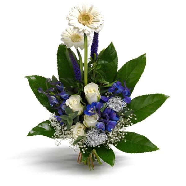 Blumenstrauß Nordlicht bestellen