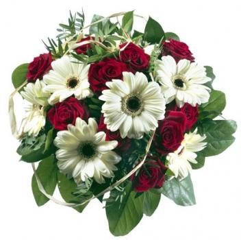 Blumen-zum-Muttertag
