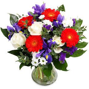 Blumen-als-Dankeschon