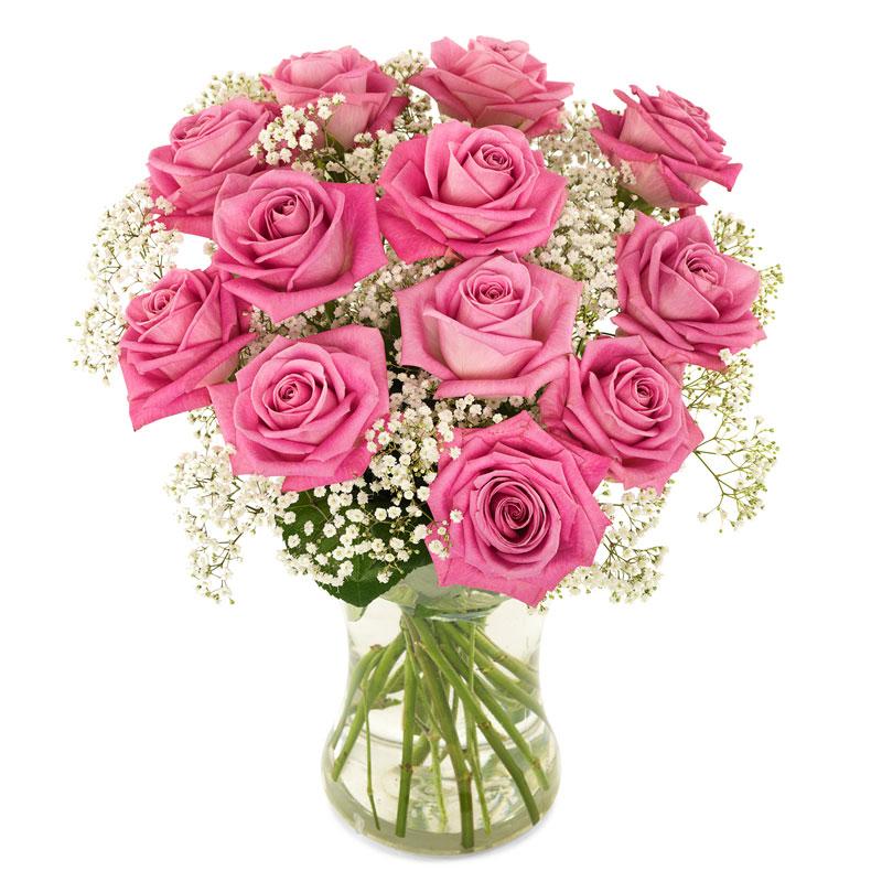 Rosen-versenden-mit-FlowersDeluxee5CaHZFPrhcjw