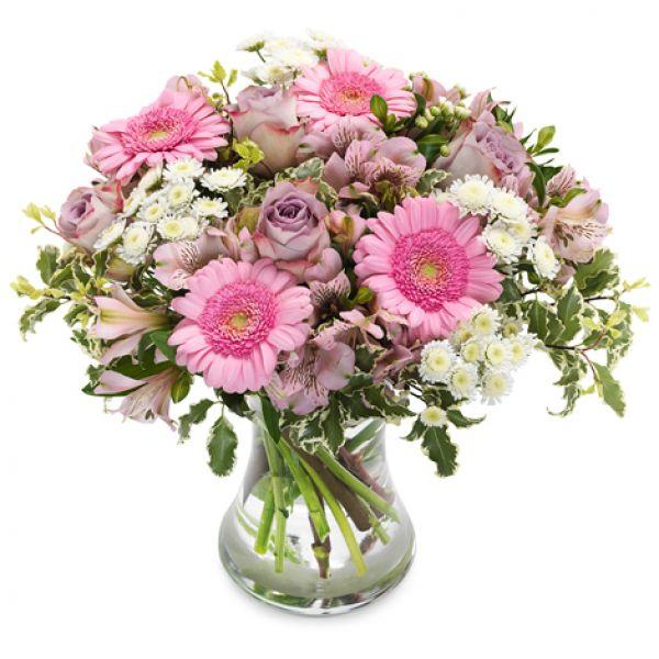 Blumen-zum-muttertag-verschicken